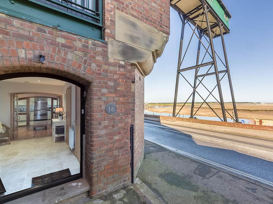16-The-Granary-Holiday-Cottage-Wells-next-the-Sea-Fabulous-Norfolk-1