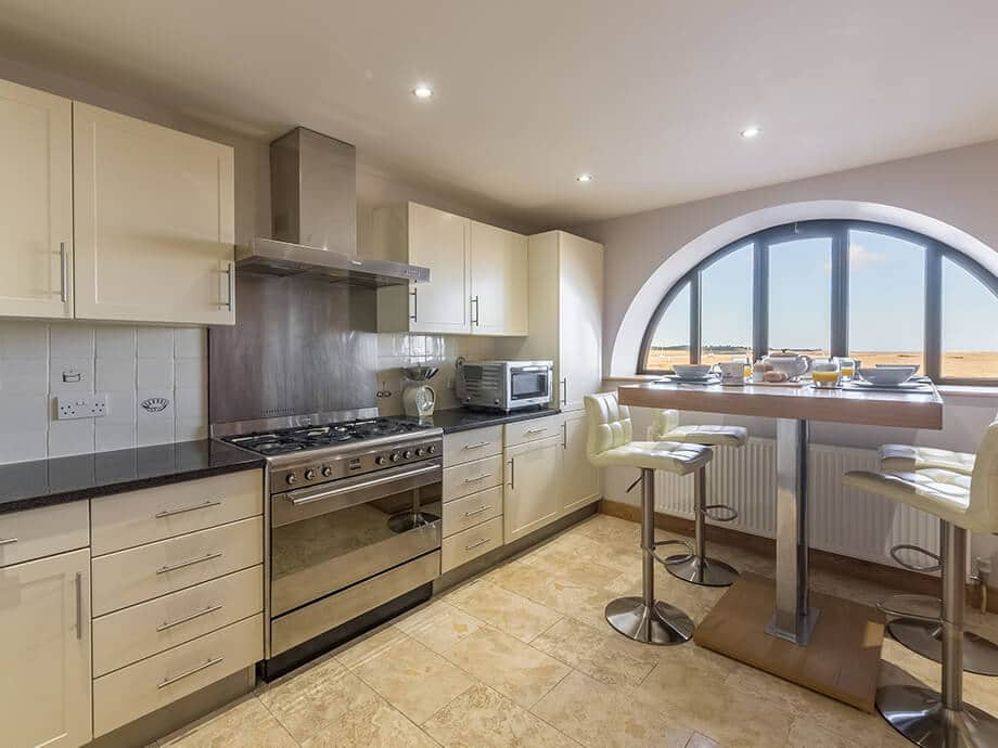 16-The-Granary-Holiday-Cottage-Wells-next-the-Sea-Fabulous-Norfolk-10