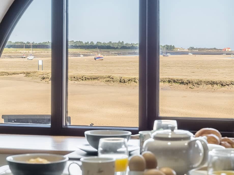 16-The-Granary-Holiday-Cottage-Wells-next-the-Sea-Fabulous-Norfolk-11