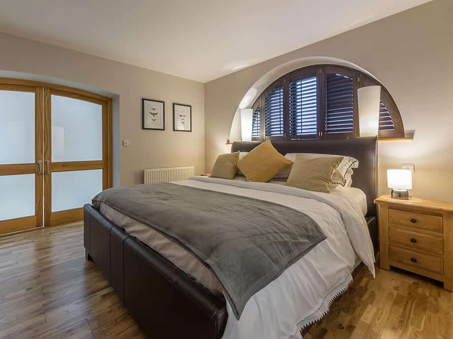 16-The-Granary-Holiday-Cottage-Wells-next-the-Sea-Fabulous-Norfolk-14