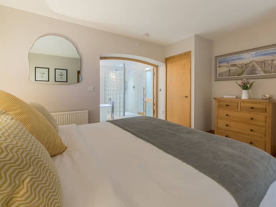16-The-Granary-Holiday-Cottage-Wells-next-the-Sea-Fabulous-Norfolk-16