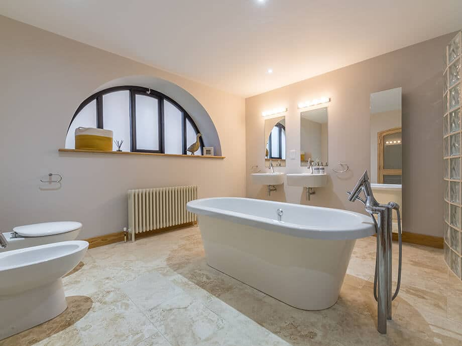 16-The-Granary-Holiday-Cottage-Wells-next-the-Sea-Fabulous-Norfolk-17