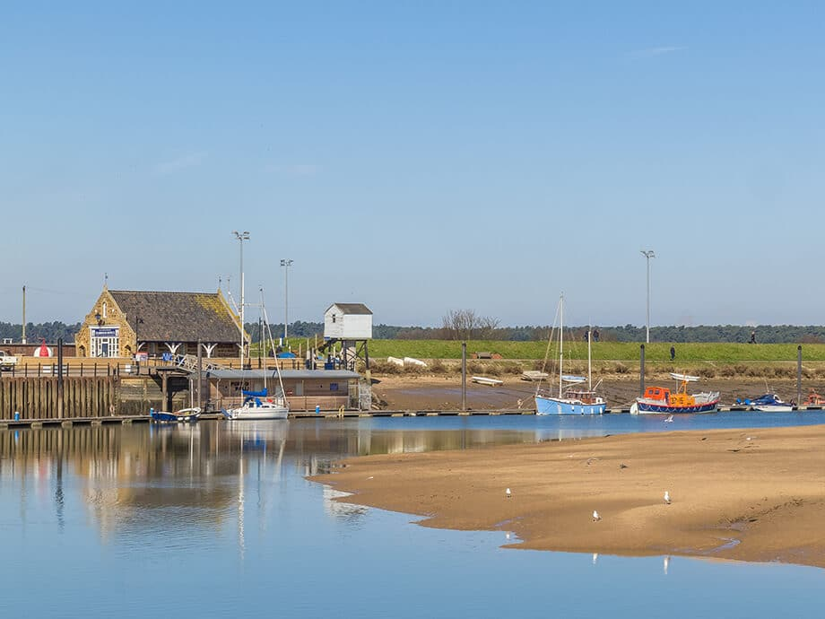 16-The-Granary-Holiday-Cottage-Wells-next-the-Sea-Fabulous-Norfolk-19