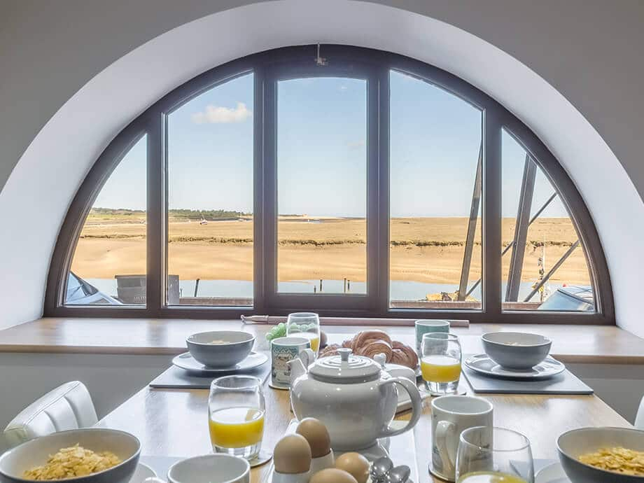 16-The-Granary-Holiday-Cottage-Wells-next-the-Sea-Fabulous-Norfolk-2