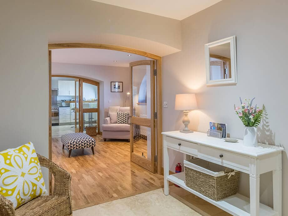 16-The-Granary-Holiday-Cottage-Wells-next-the-Sea-Fabulous-Norfolk-3