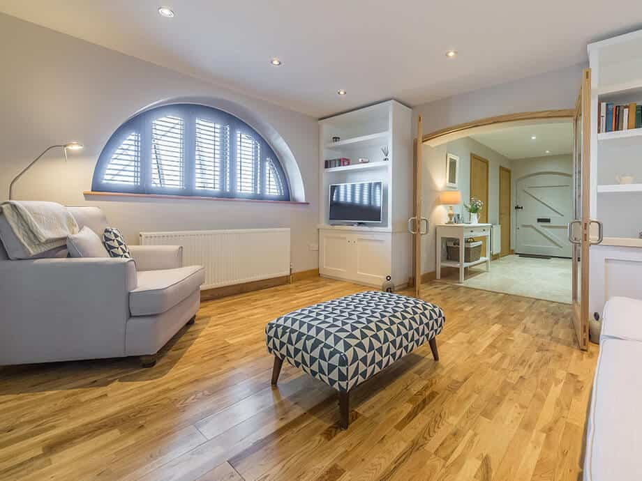 16-The-Granary-Holiday-Cottage-Wells-next-the-Sea-Fabulous-Norfolk-5