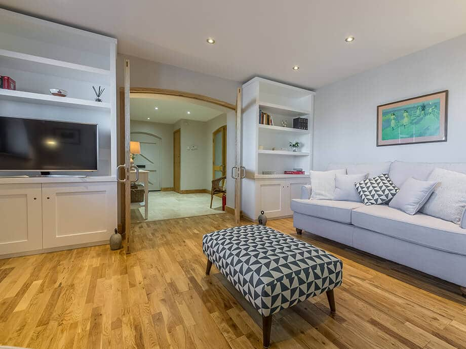 16-The-Granary-Holiday-Cottage-Wells-next-the-Sea-Fabulous-Norfolk-6