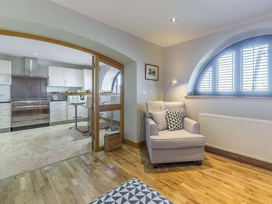 16-The-Granary-Holiday-Cottage-Wells-next-the-Sea-Fabulous-Norfolk-8