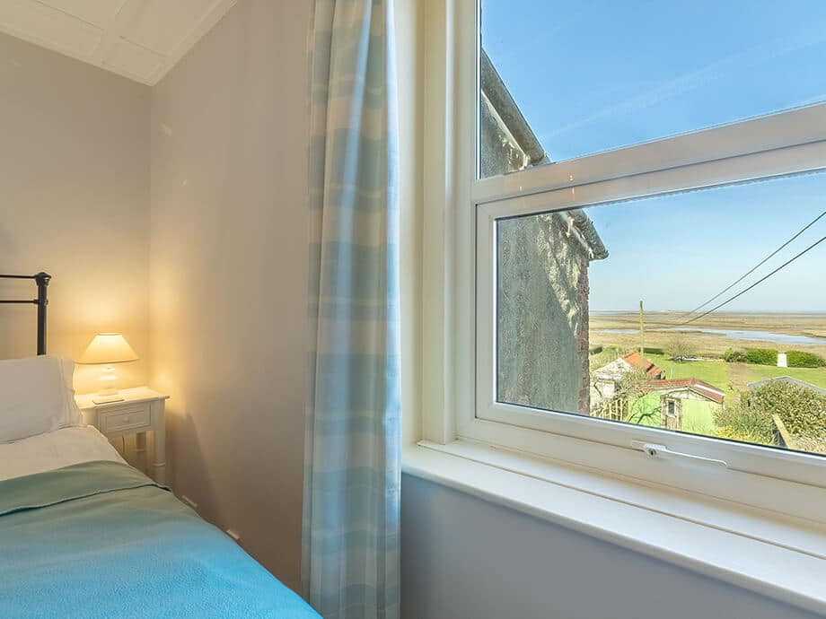 4-Harbour-View-Holiday-Cottage-Brancaster-Staithe-Fabulous-Norfolk-13