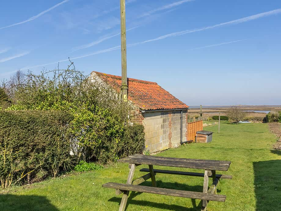 4-Harbour-View-Holiday-Cottage-Brancaster-Staithe-Fabulous-Norfolk-18