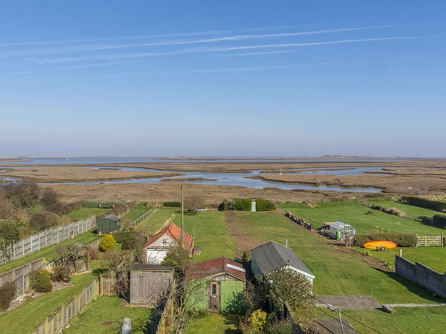4-Harbour-View-Holiday-Cottage-Brancaster-Staithe-Fabulous-Norfolk-2