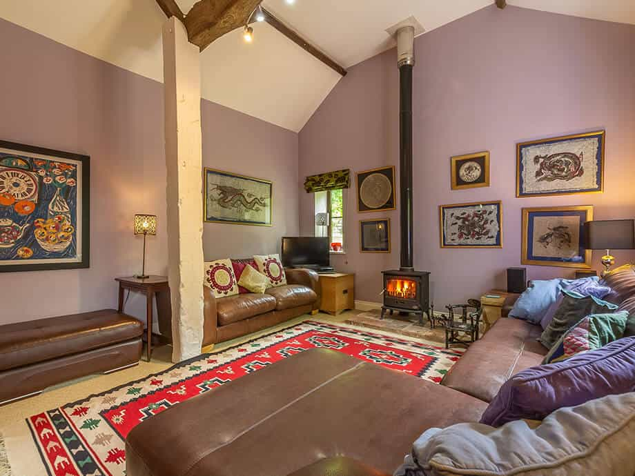 Apple-Tree-Barn-Holiday-Cottage-Blakeney-Fabulous-Norfolk-3