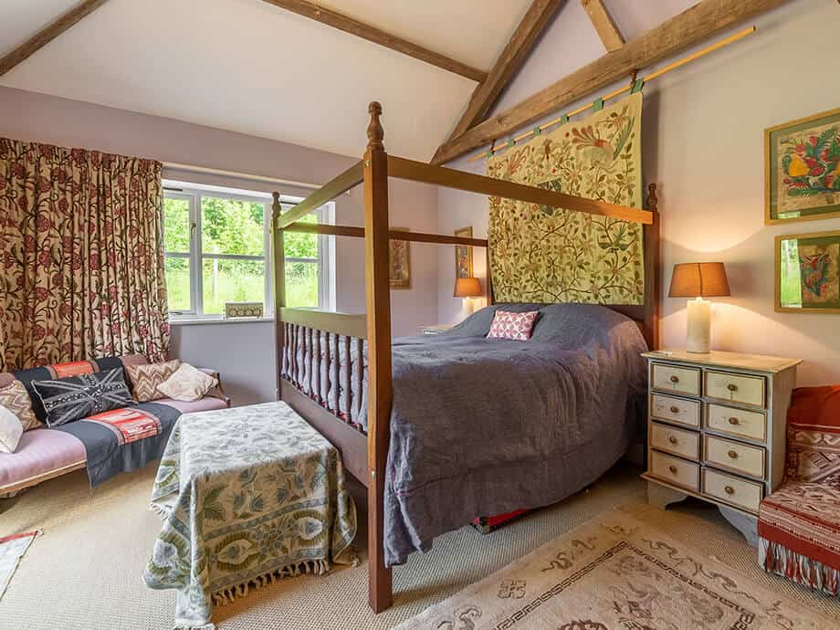 Apple-Tree-Barn-Holiday-Cottage-Blakeney-Fabulous-Norfolk-9