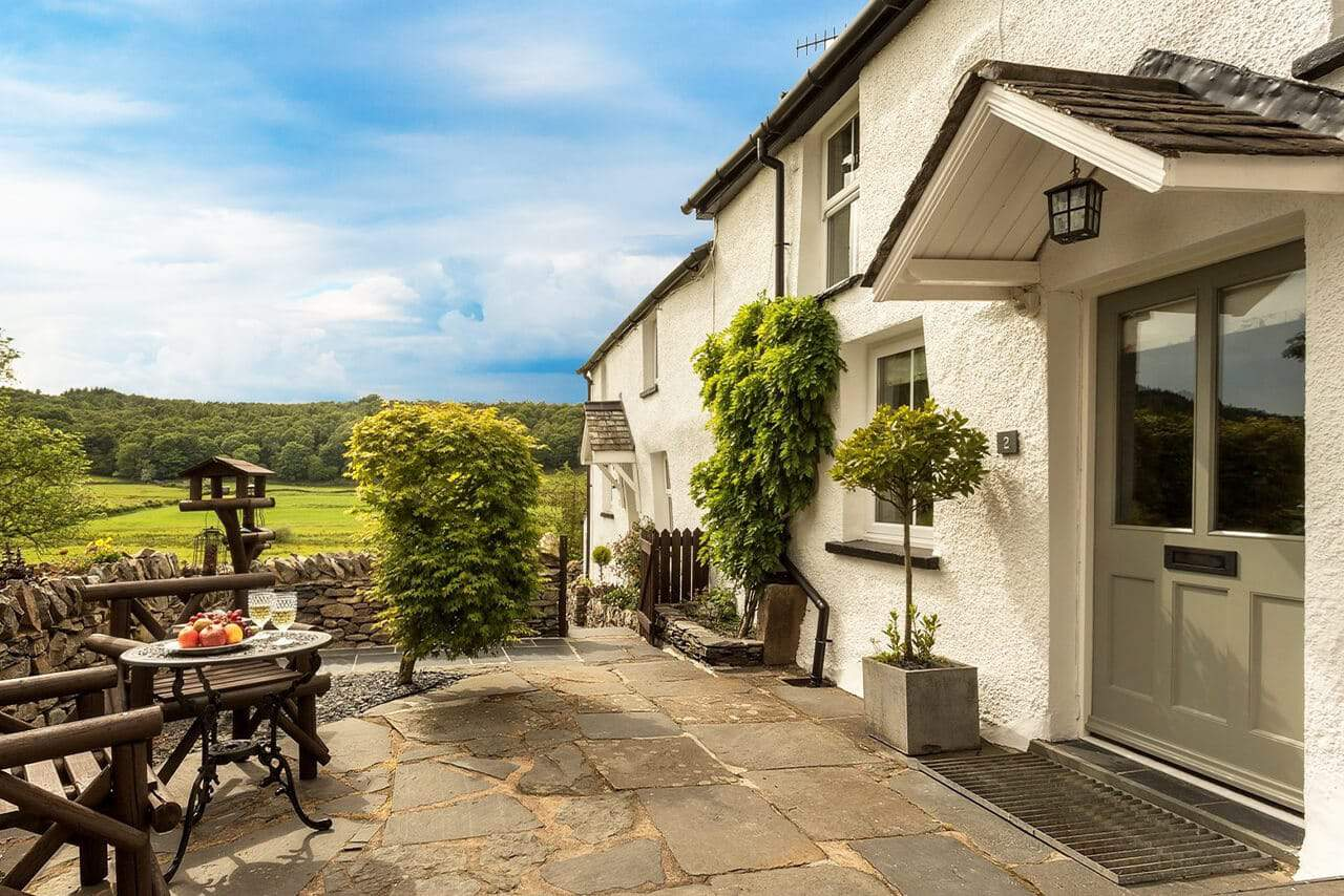 Bouth-Fabulous-Lake-District-Holiday-Cottages-33g-1