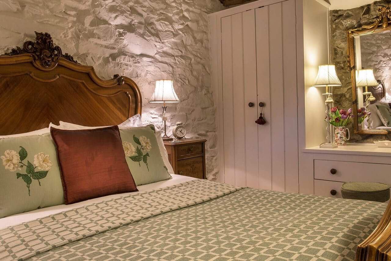 Bouth-Fabulous-Lake-District-Holiday-Cottages-33g-10