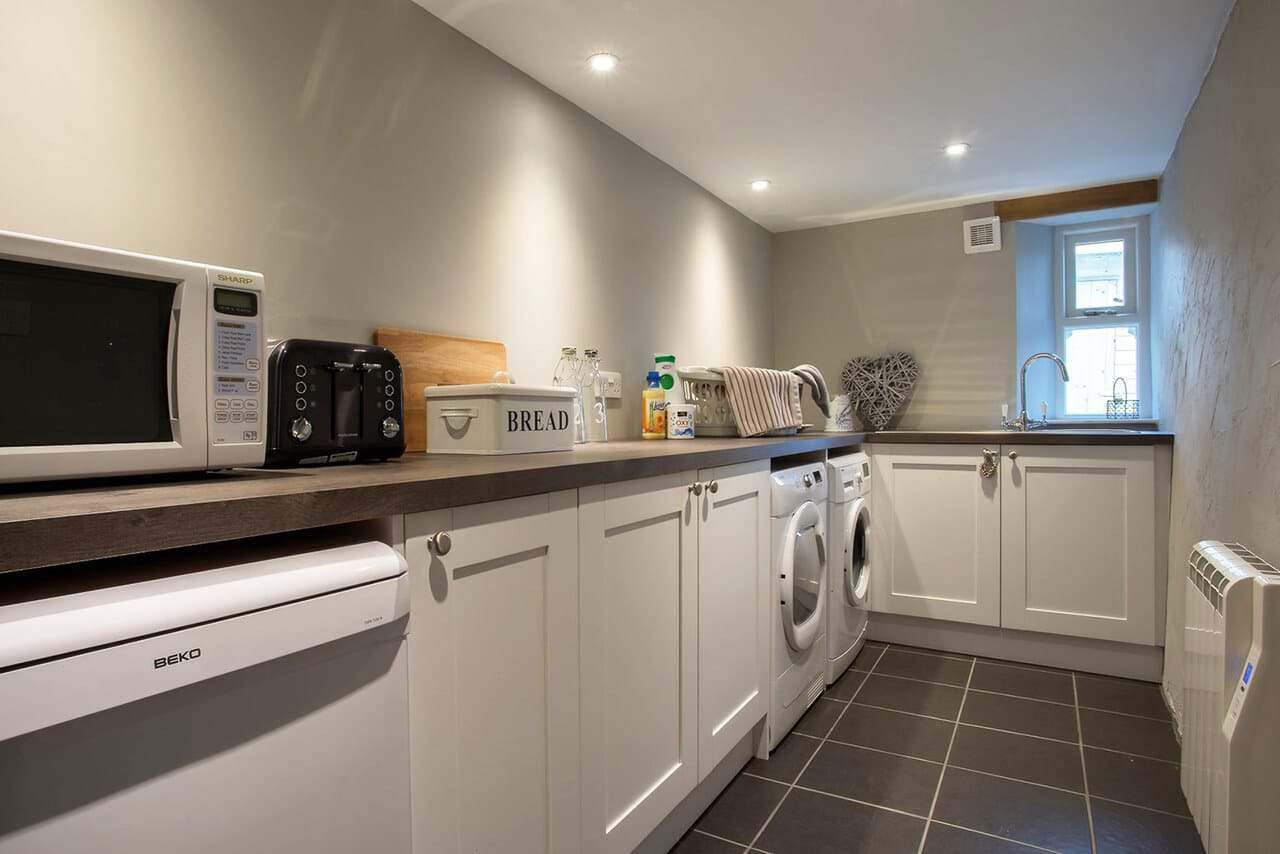 Bouth-Fabulous-Lake-District-Holiday-Cottages-33g-13