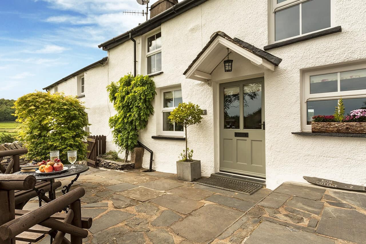 Bouth-Fabulous-Lake-District-Holiday-Cottages-33g-14