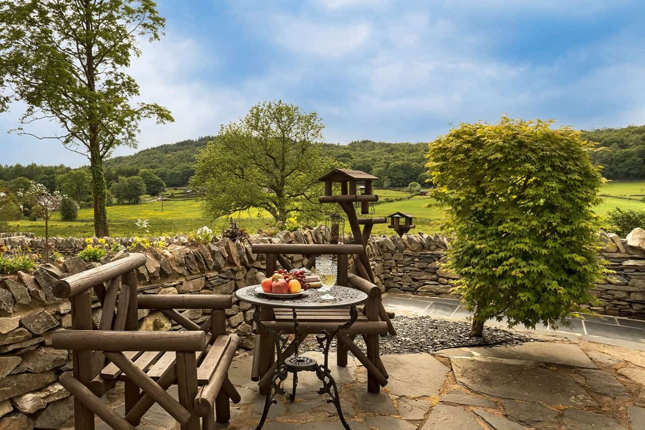 Bouth-Fabulous-Lake-District-Holiday-Cottages-33g-15