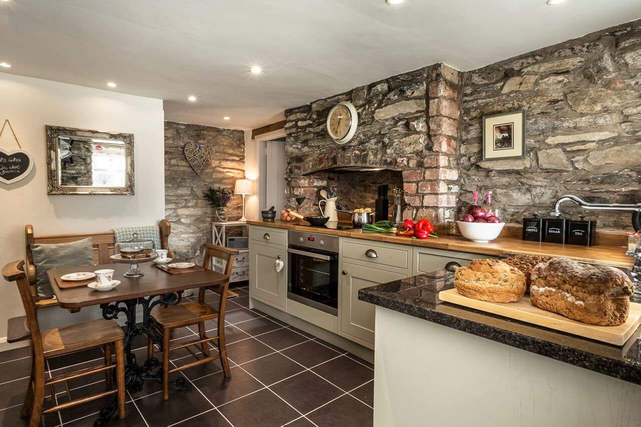 Bouth-Fabulous-Lake-District-Holiday-Cottages-33g-2