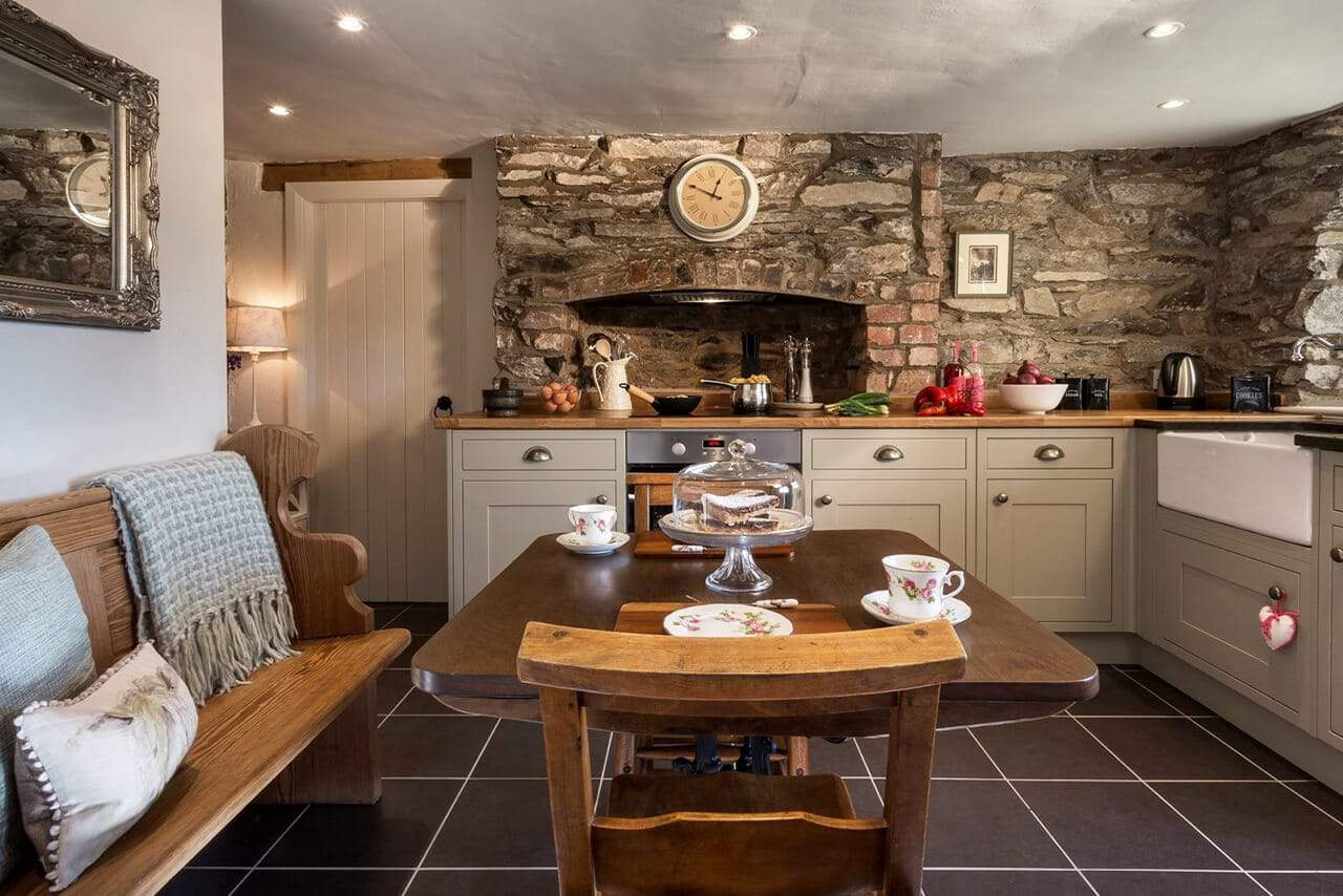 Bouth-Fabulous-Lake-District-Holiday-Cottages-33g-3