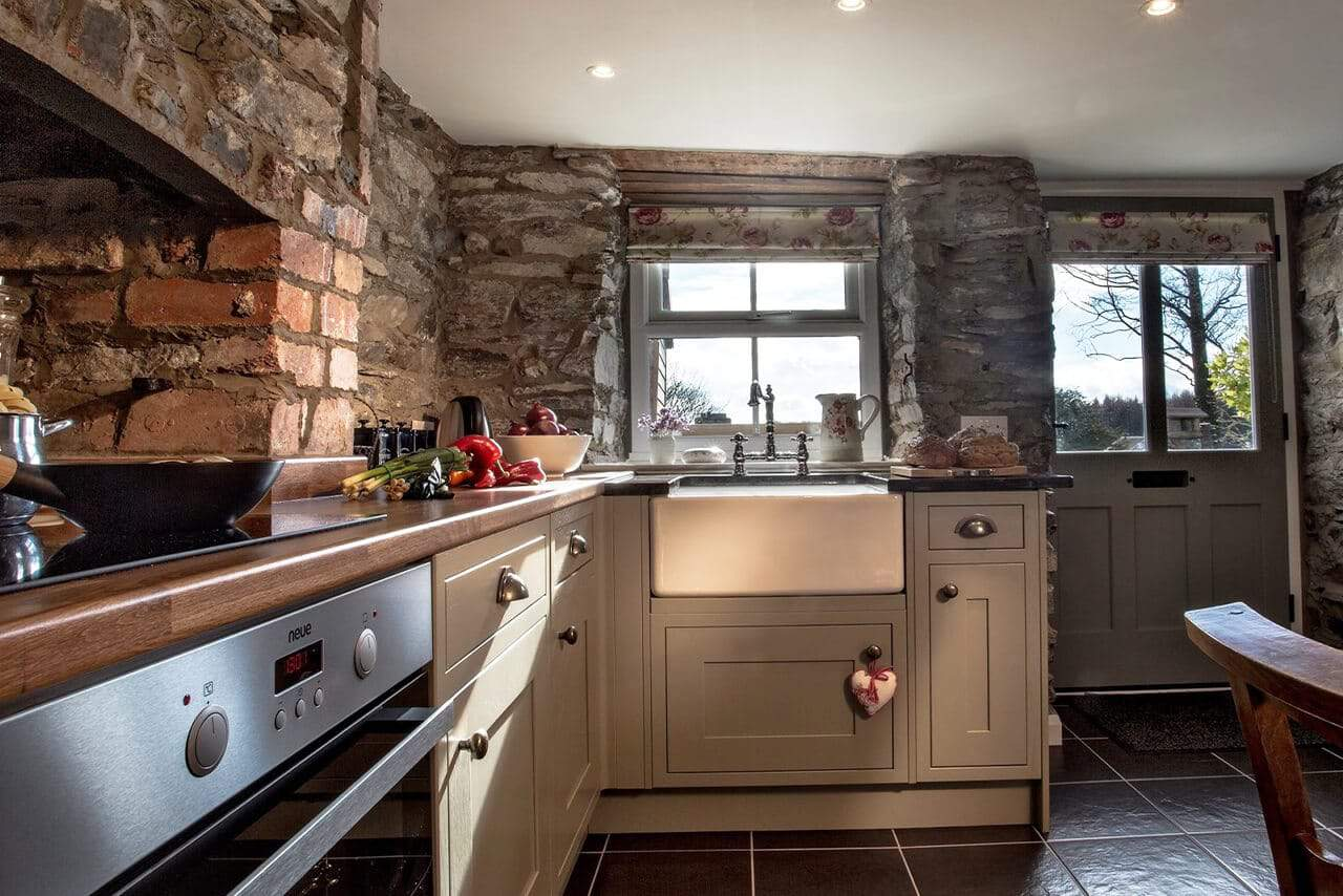 Bouth-Fabulous-Lake-District-Holiday-Cottages-33g-4