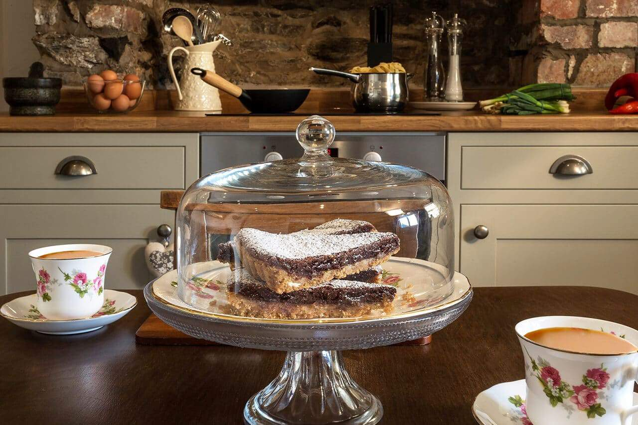 Bouth-Fabulous-Lake-District-Holiday-Cottages-33g-5