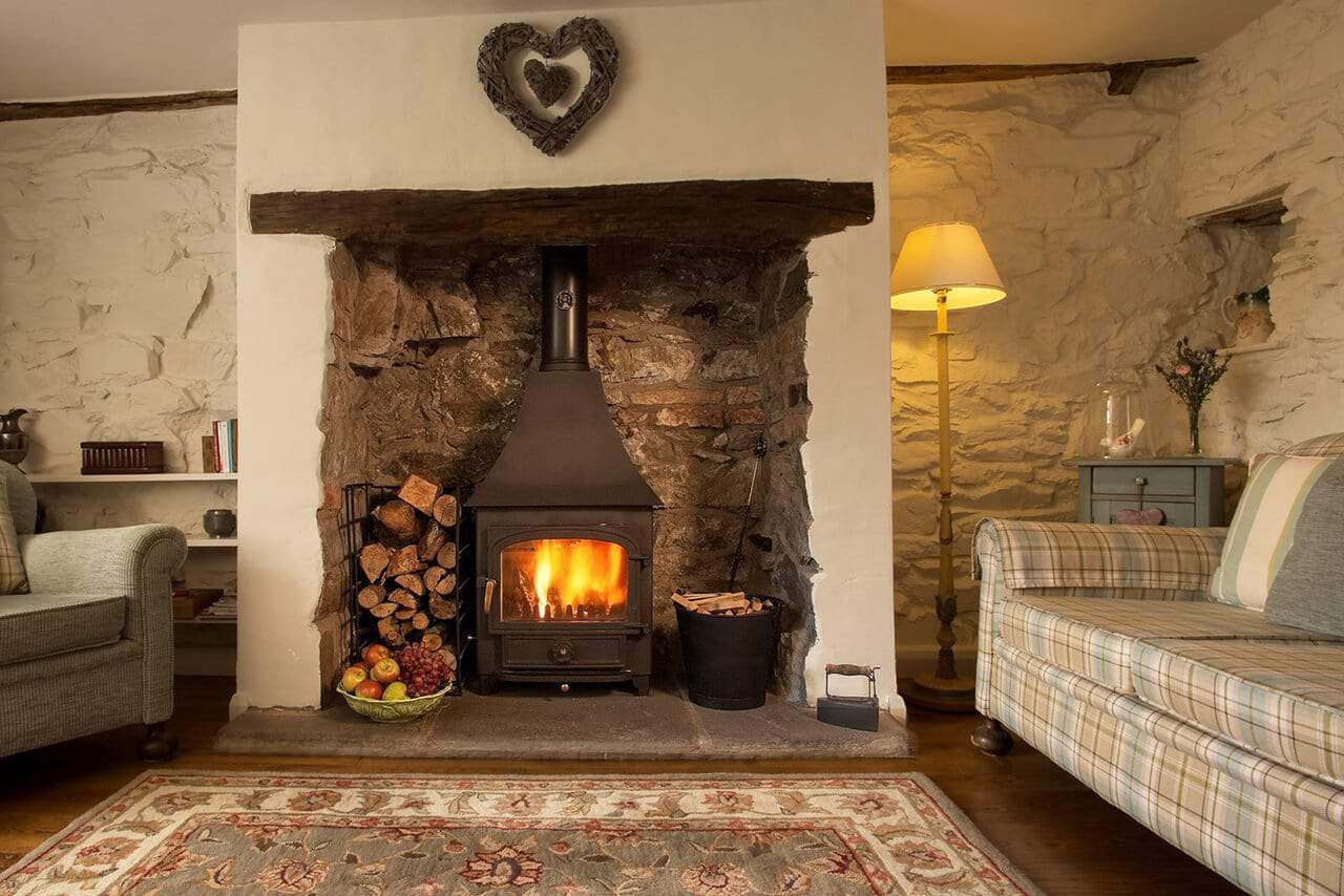 Bouth-Fabulous-Lake-District-Holiday-Cottages-33g-6
