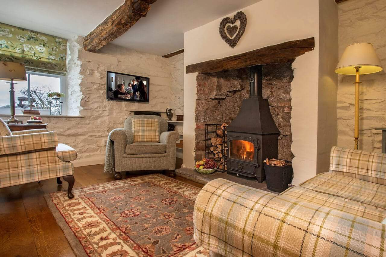 Bouth-Fabulous-Lake-District-Holiday-Cottages-33g-7