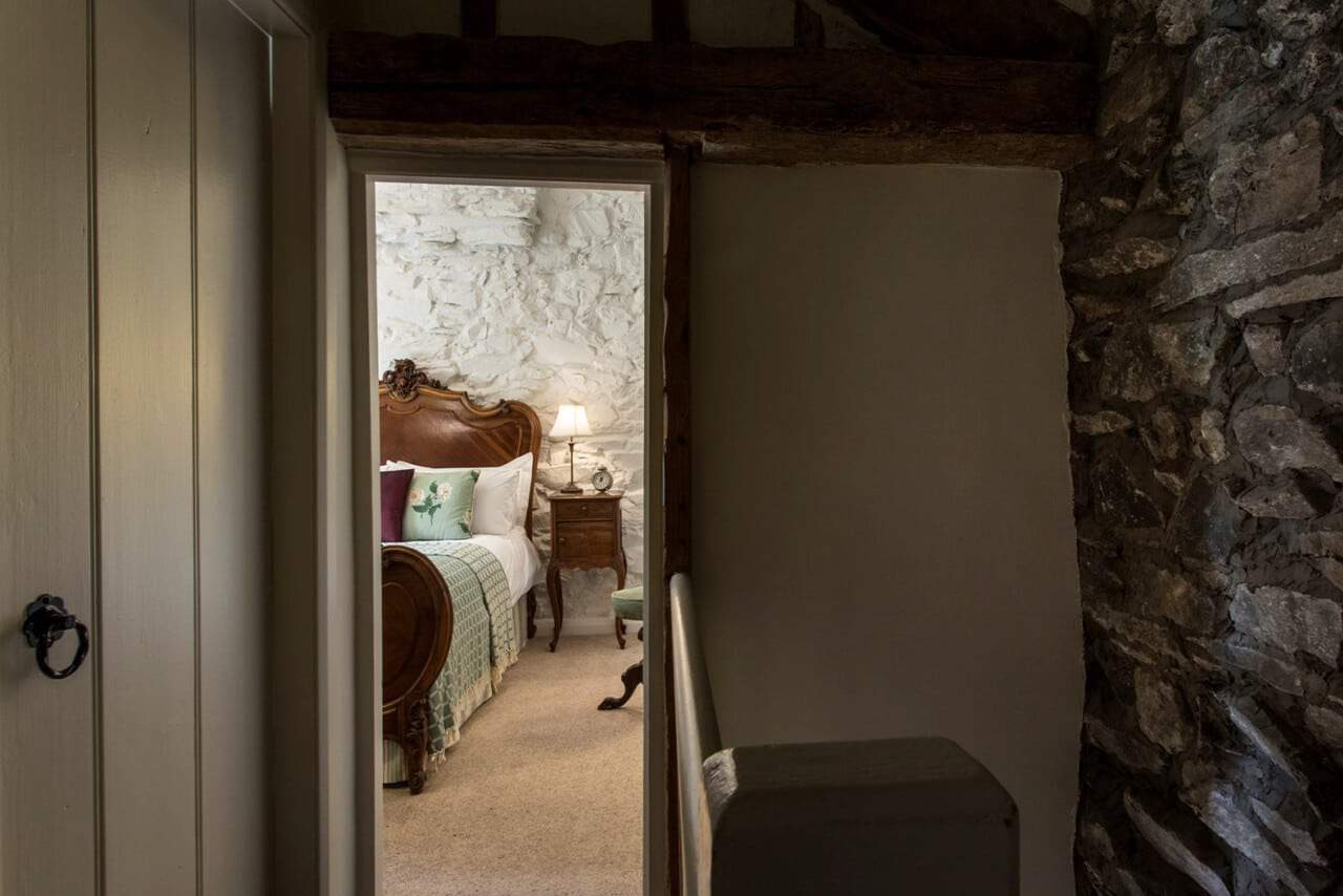Bouth-Fabulous-Lake-District-Holiday-Cottages-33g-8
