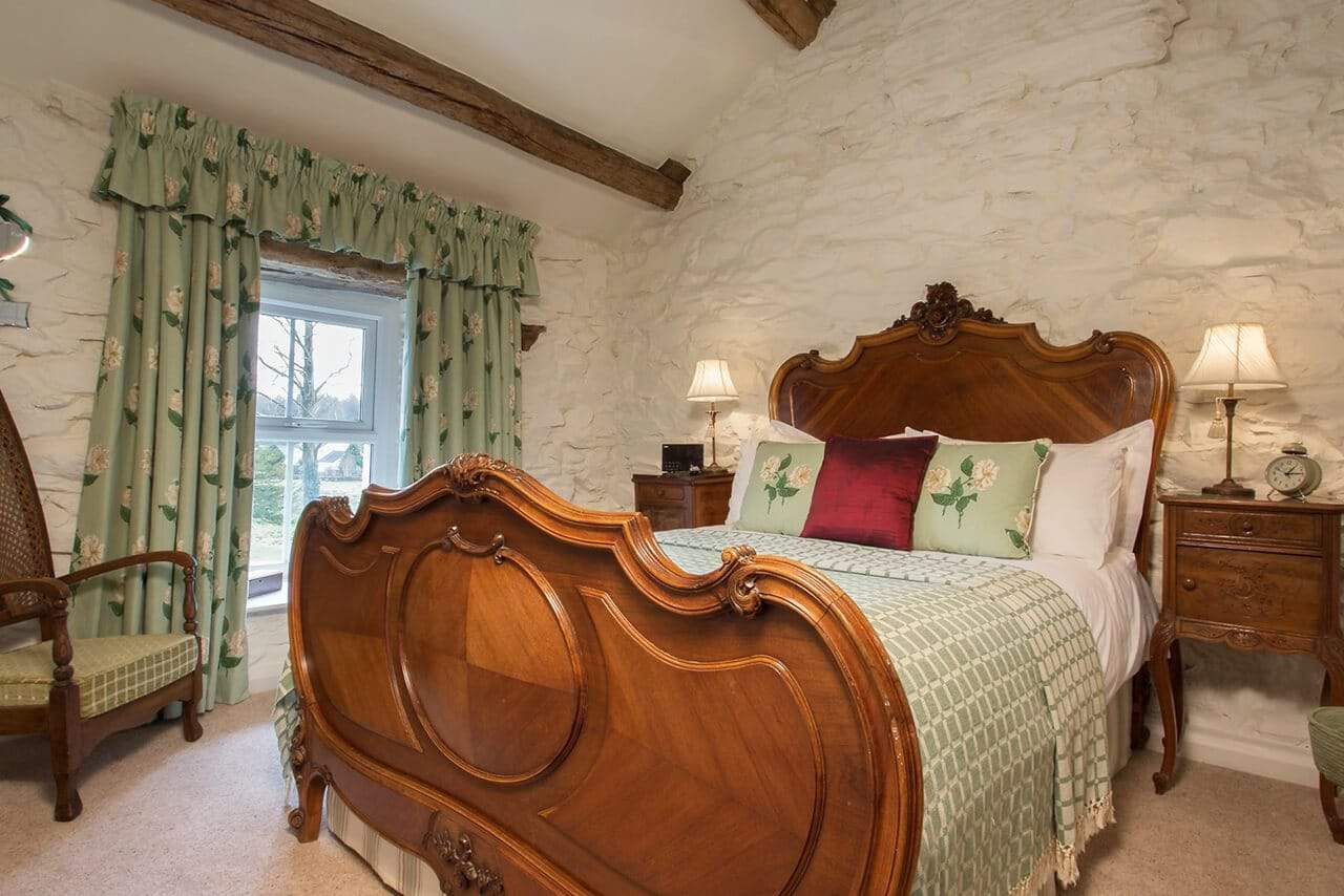 Bouth-Fabulous-Lake-District-Holiday-Cottages-33g-9