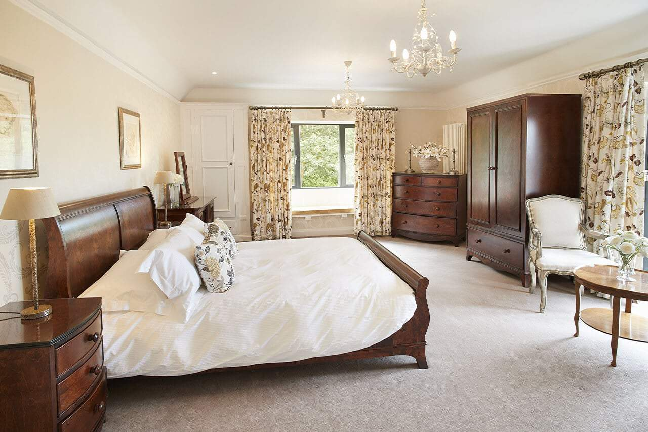 Bowness-on-Windermere-Holiday-Cottages-Fabulous-Lake-District-fg-11