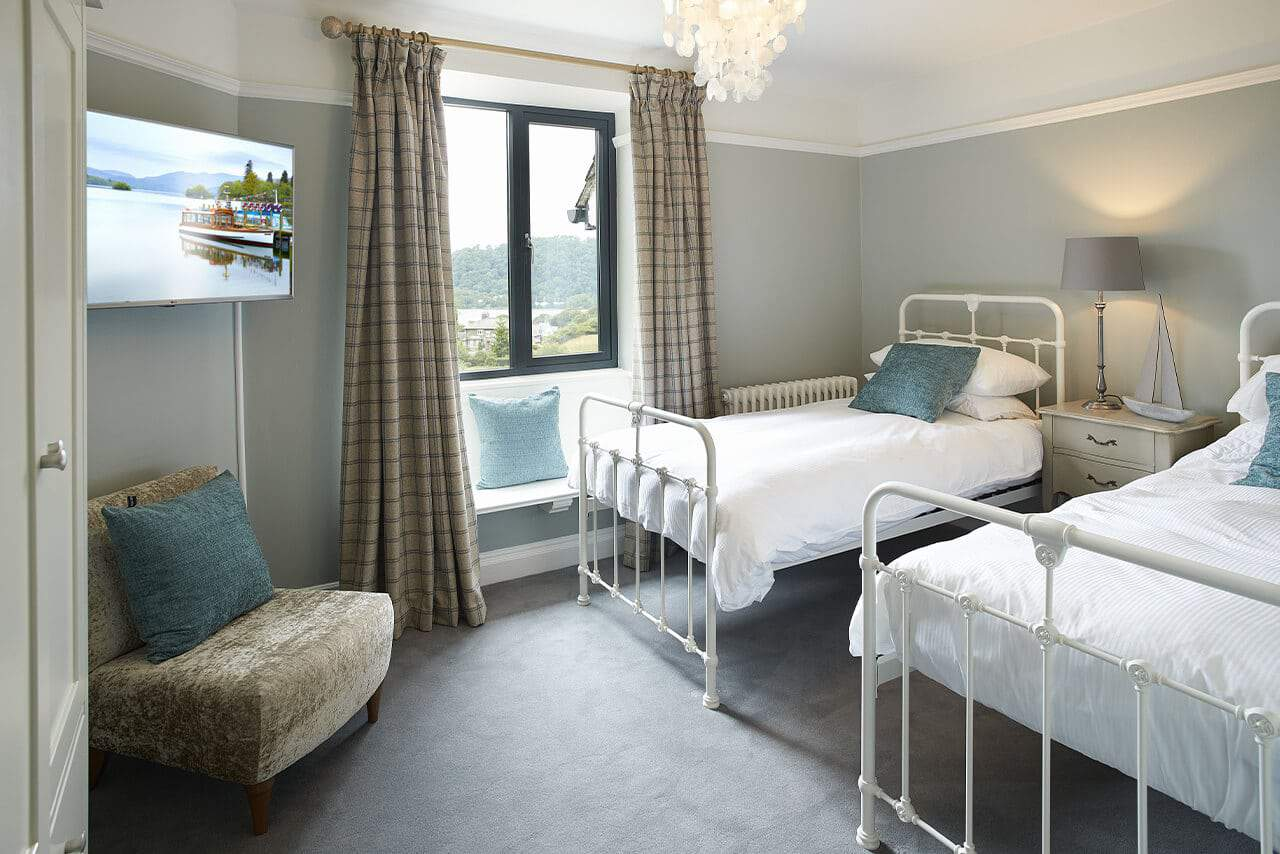 Bowness-on-Windermere-Holiday-Cottages-Fabulous-Lake-District-fg-14