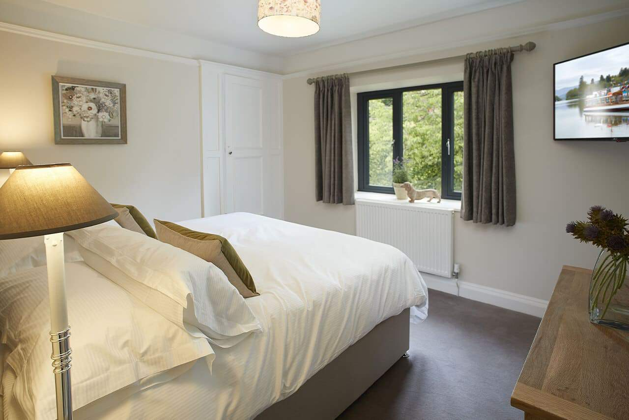Bowness-on-Windermere-Holiday-Cottages-Fabulous-Lake-District-fg-15