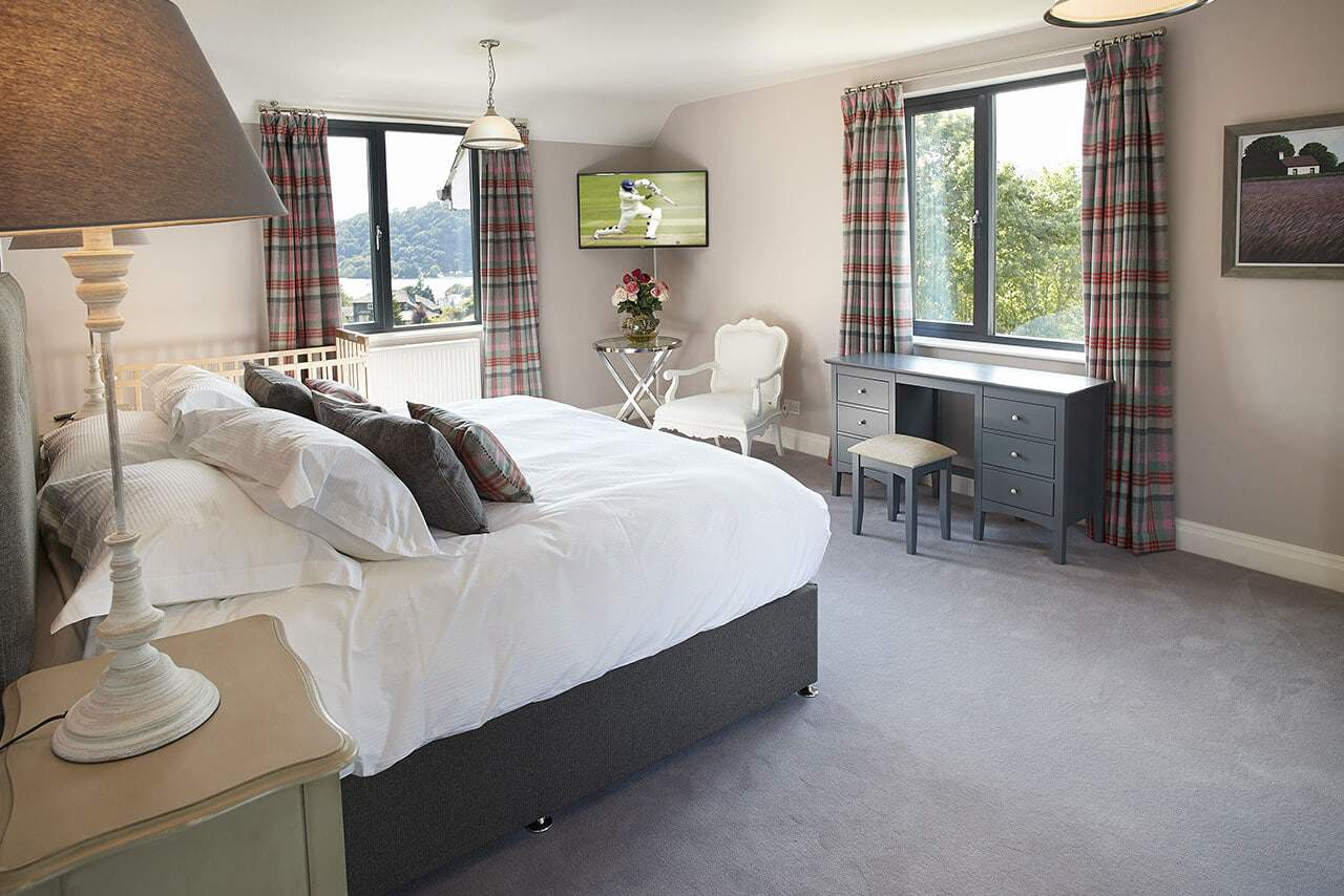 Bowness-on-Windermere-Holiday-Cottages-Fabulous-Lake-District-fg-17