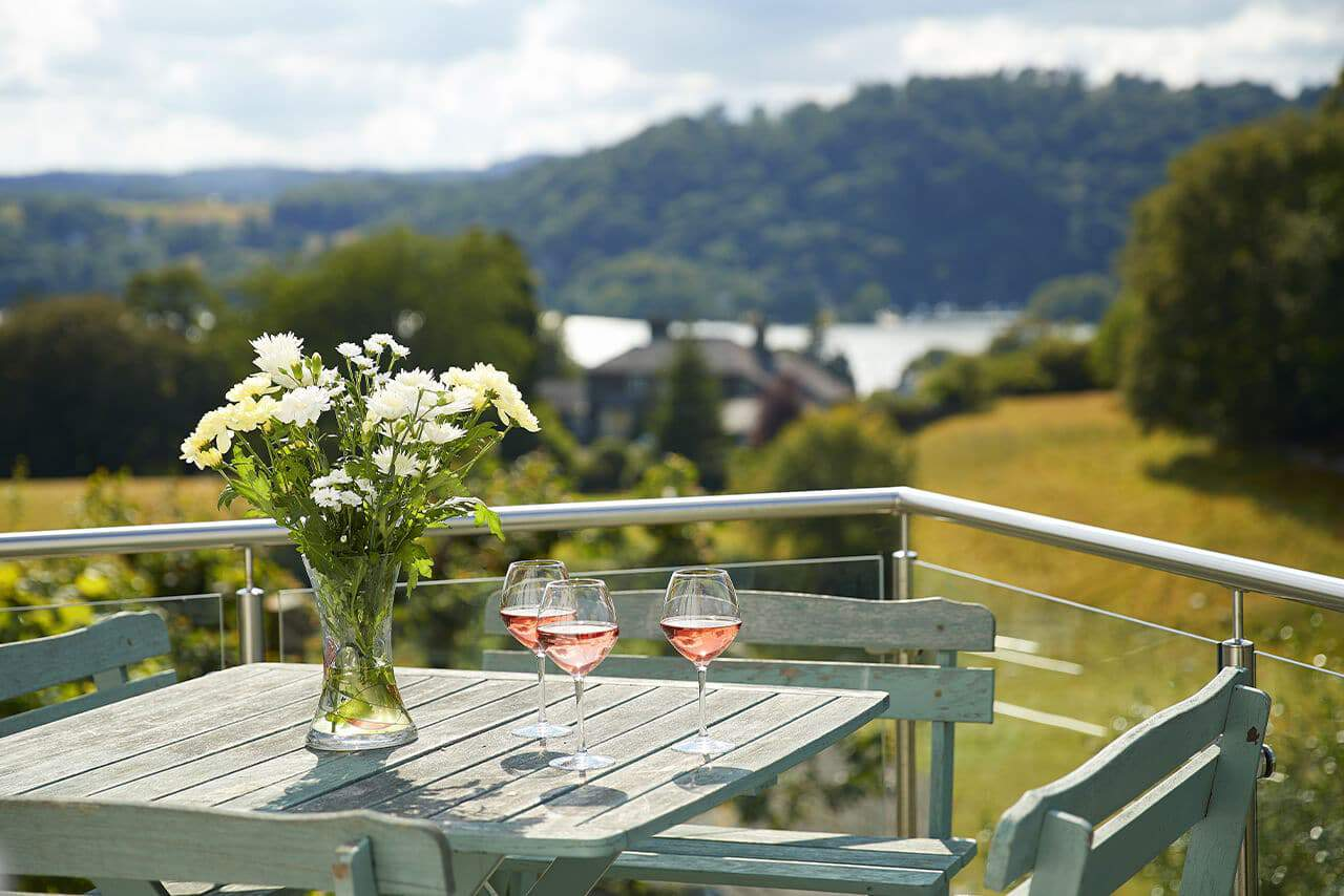 Bowness-on-Windermere-Holiday-Cottages-Fabulous-Lake-District-fg-19