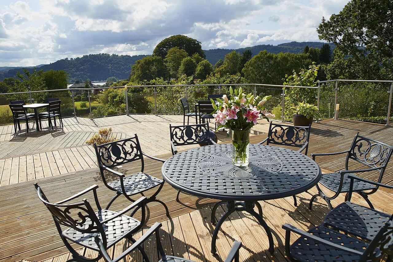 Bowness-on-Windermere-Holiday-Cottages-Fabulous-Lake-District-fg-20