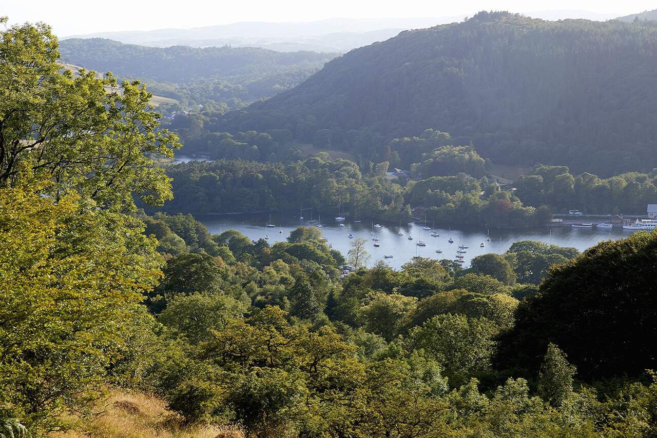 Bowness-on-Windermere-Holiday-Cottages-Fabulous-Lake-District-fg-21