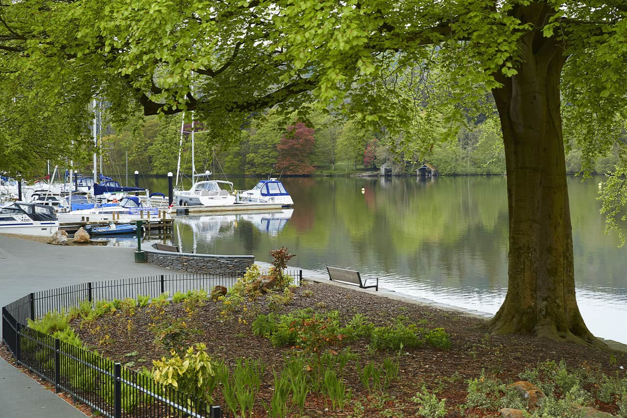 Bowness-on-Windermere-Holiday-Cottages-Fabulous-Lake-District-fg-22