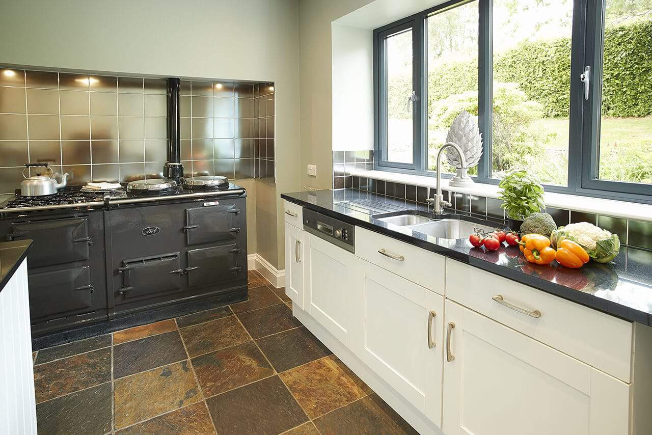Bowness-on-Windermere-Holiday-Cottages-Fabulous-Lake-District-fg-3