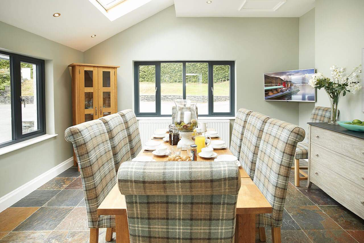 Bowness-on-Windermere-Holiday-Cottages-Fabulous-Lake-District-fg-4