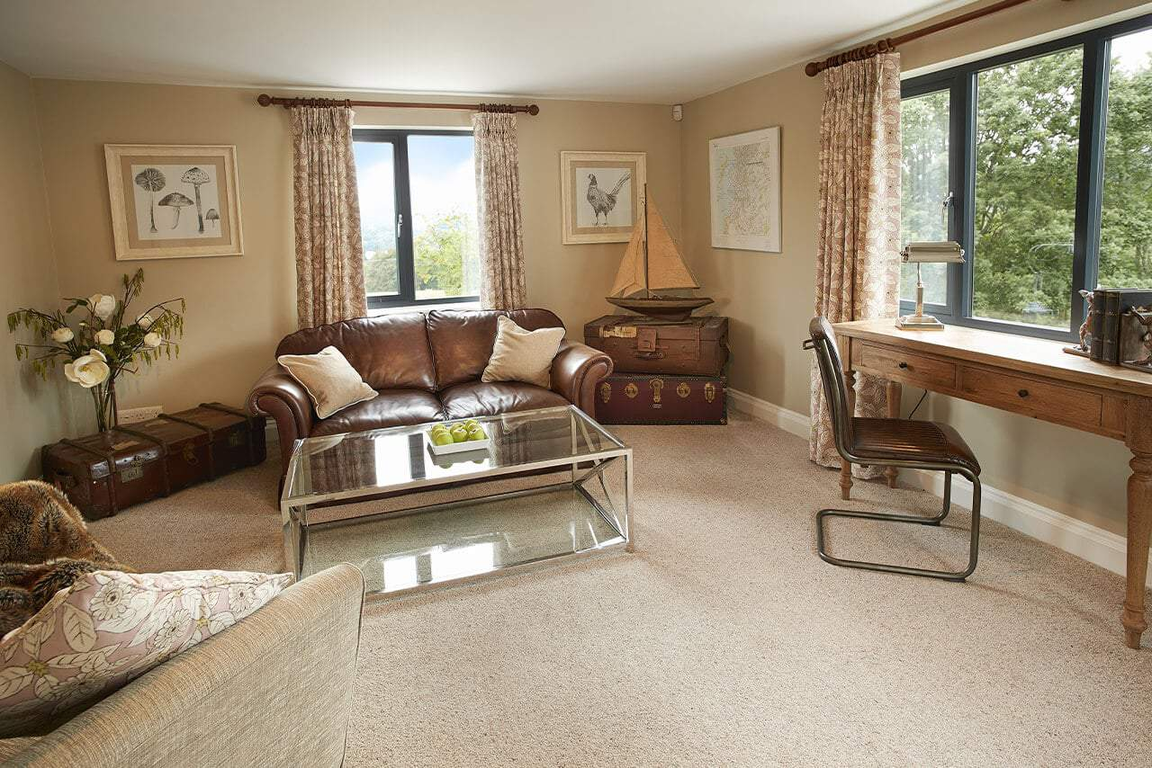 Bowness-on-Windermere-Holiday-Cottages-Fabulous-Lake-District-fg-5
