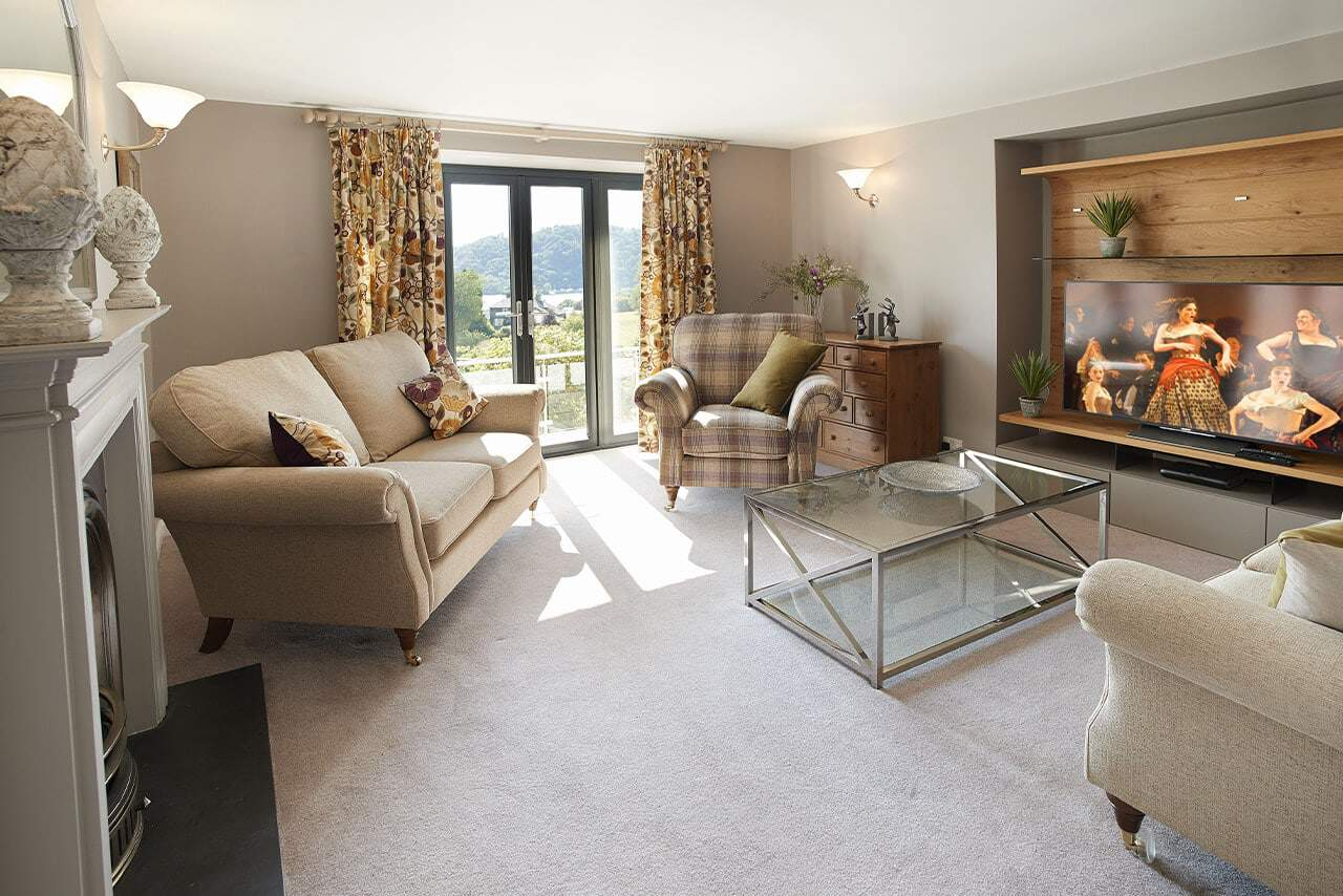 Bowness-on-Windermere-Holiday-Cottages-Fabulous-Lake-District-fg-6
