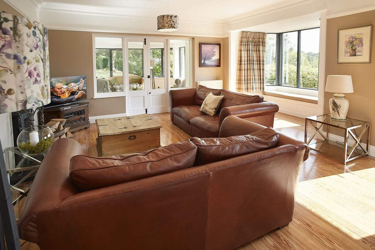 Bowness-on-Windermere-Holiday-Cottages-Fabulous-Lake-District-fg-7
