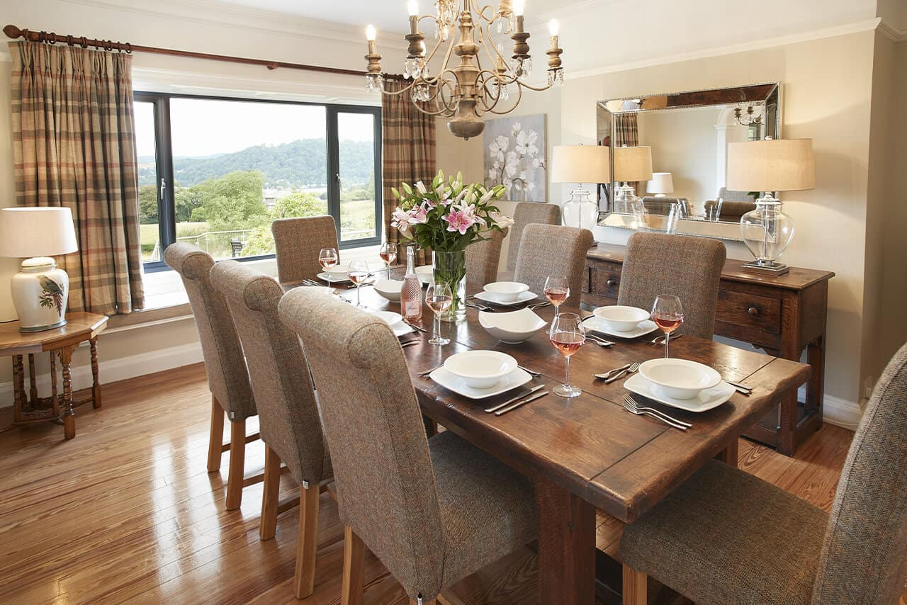 Bowness-on-Windermere-Holiday-Cottages-Fabulous-Lake-District-fg-8