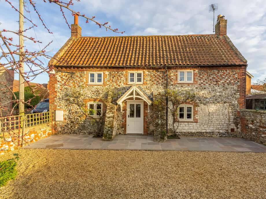 Brancaster-Holiday-Cottage-Fabulous-North-Norfolk-19-1