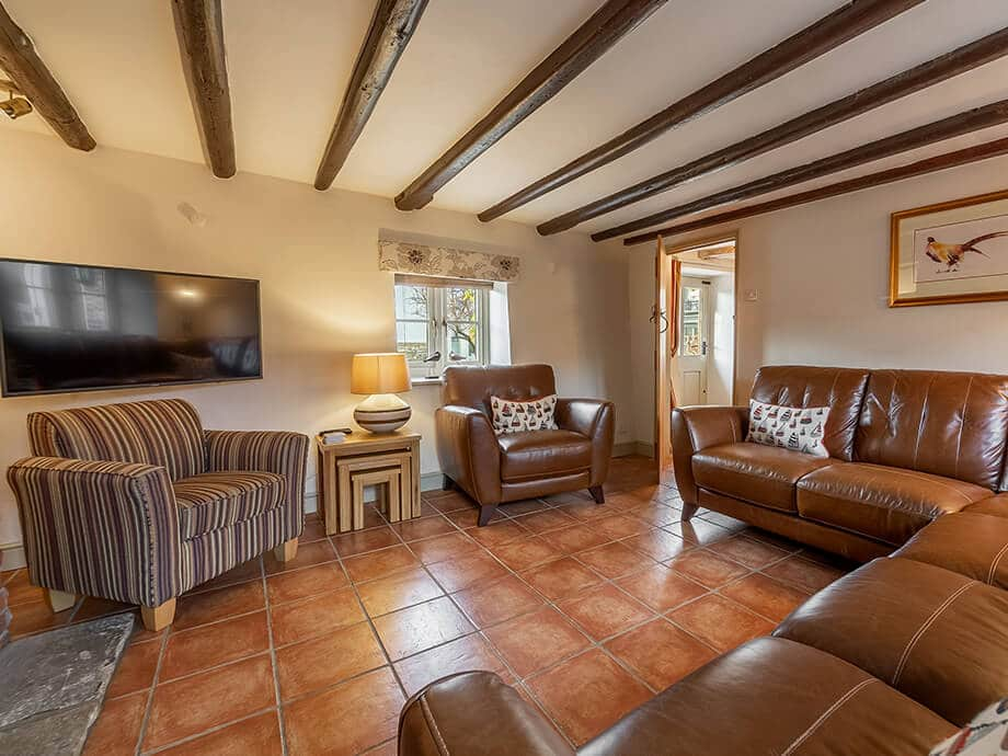 Brancaster-Holiday-Cottage-Fabulous-North-Norfolk-19-10