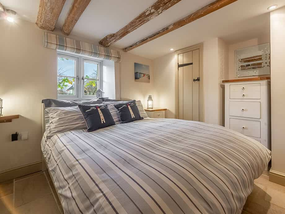 Brancaster-Holiday-Cottage-Fabulous-North-Norfolk-19-11
