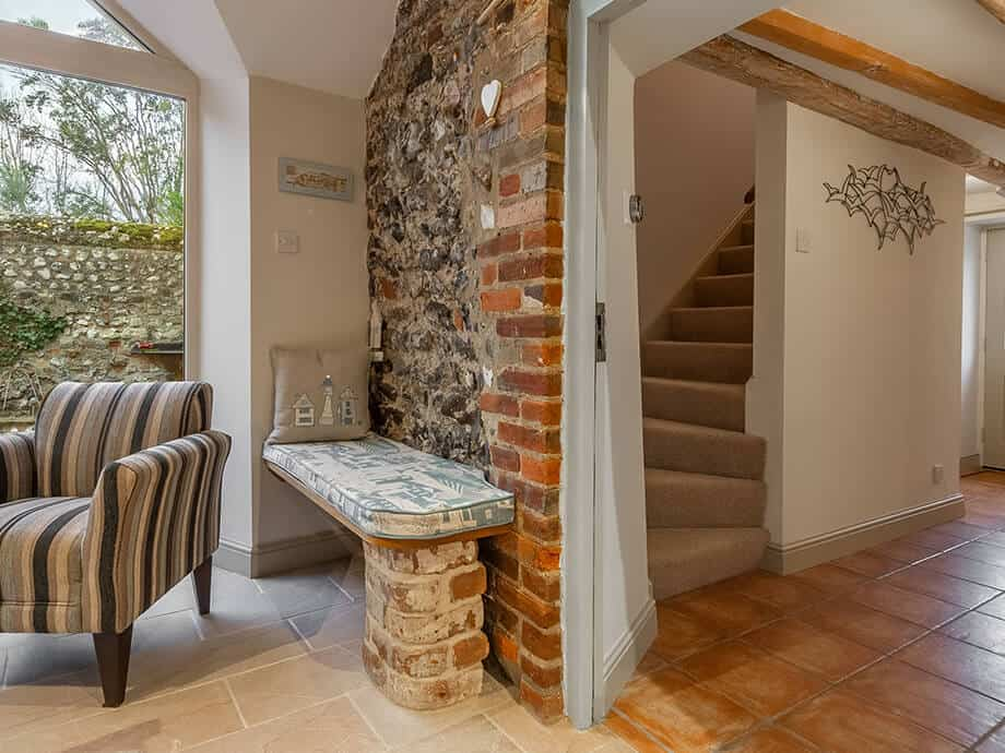 Brancaster-Holiday-Cottage-Fabulous-North-Norfolk-19-13