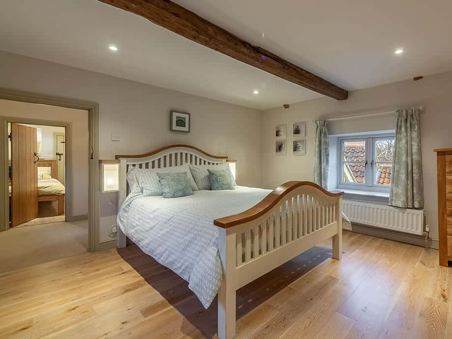 Brancaster-Holiday-Cottage-Fabulous-North-Norfolk-19-14