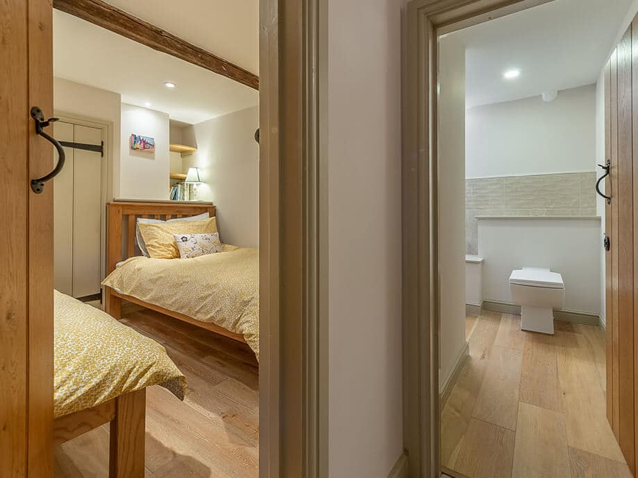 Brancaster-Holiday-Cottage-Fabulous-North-Norfolk-19-15